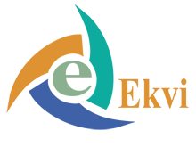 Ekvi Technologies Ltd.