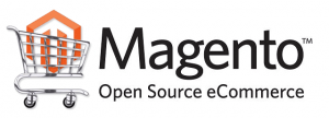 Magento-Open-Source-Ecommerce2